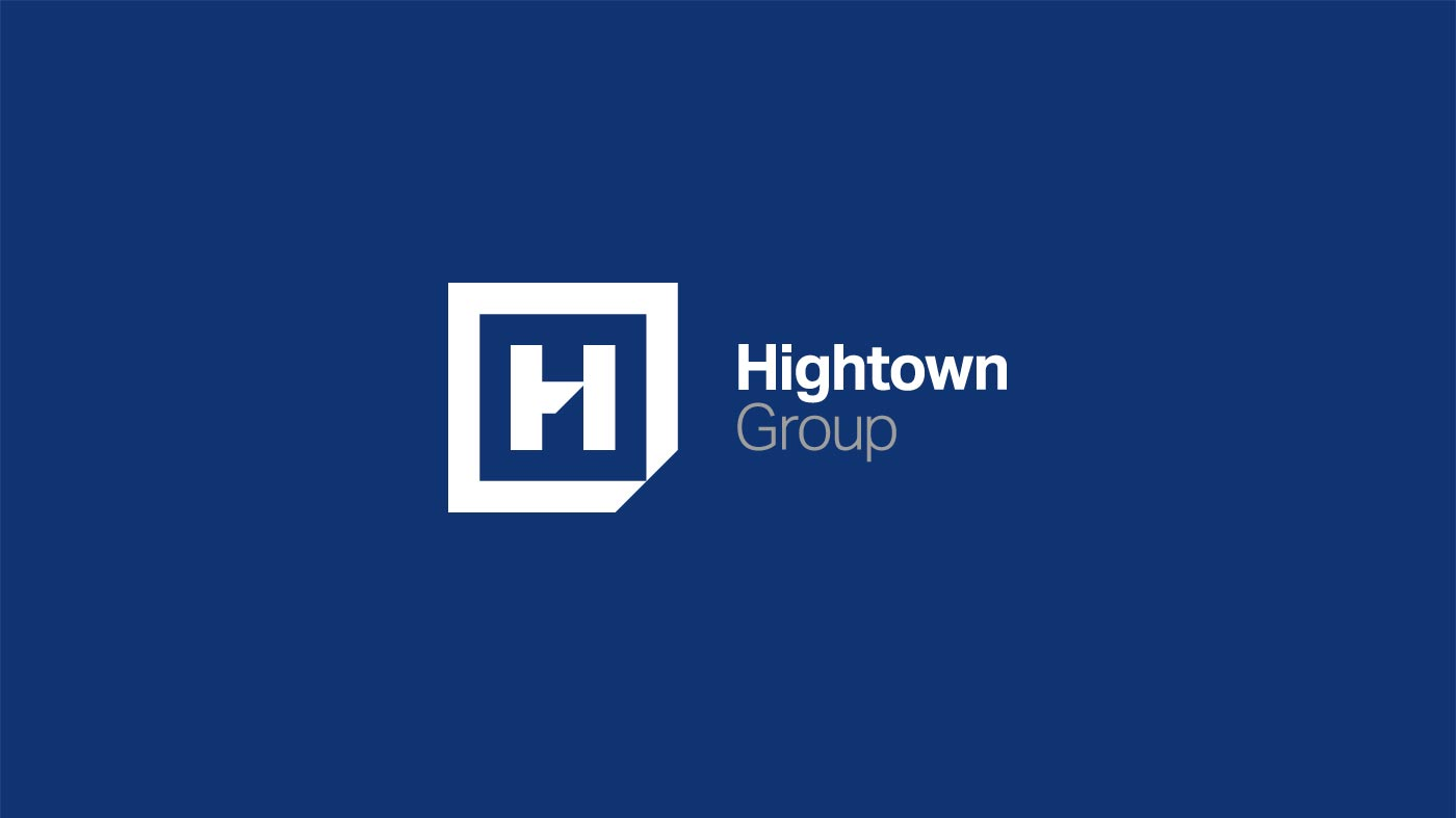 Hightown Group 9