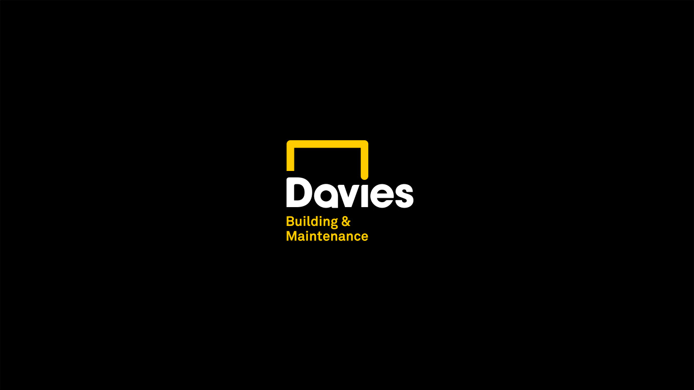 Davies Building & Maintenance 12