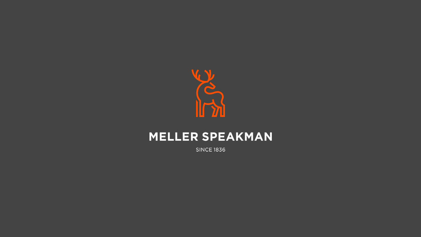 Meller Speakman 18