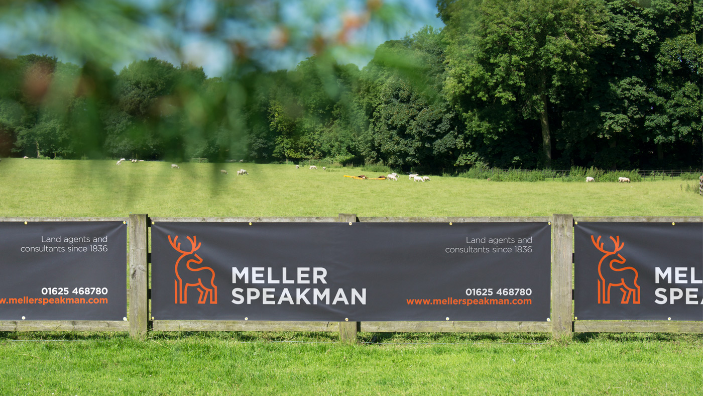 Meller Speakman 10