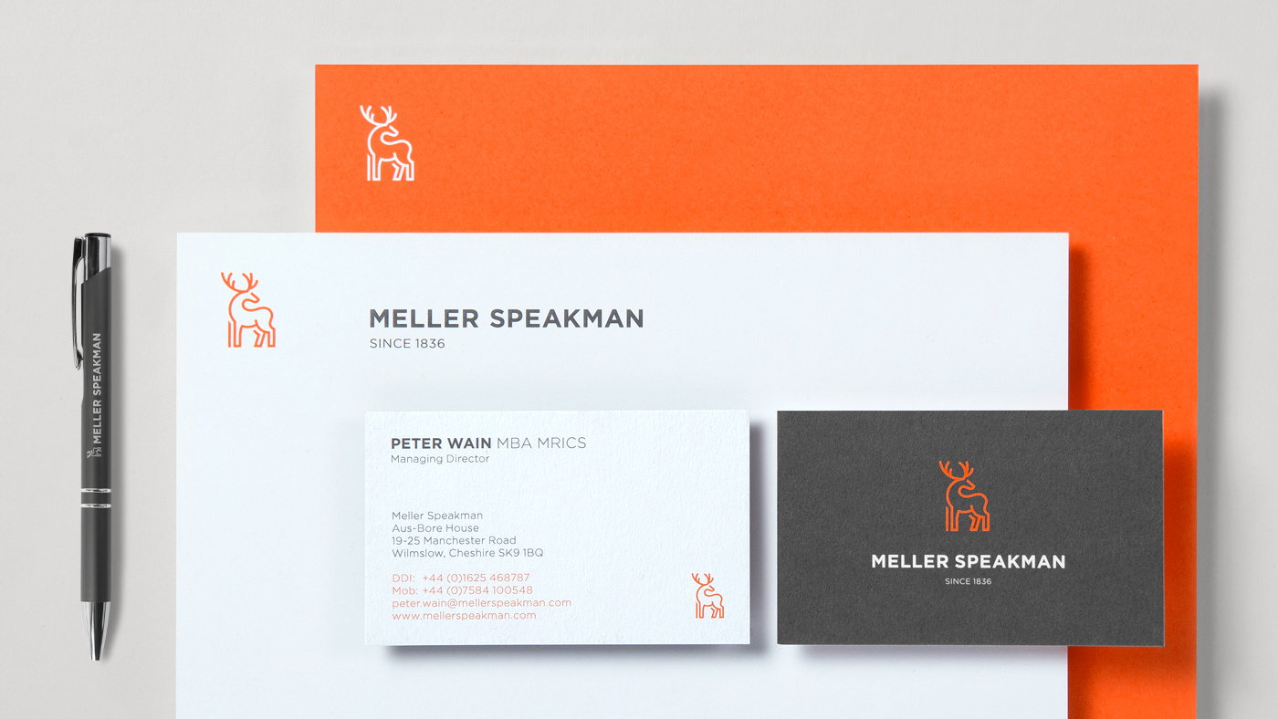 Meller Speakman 13