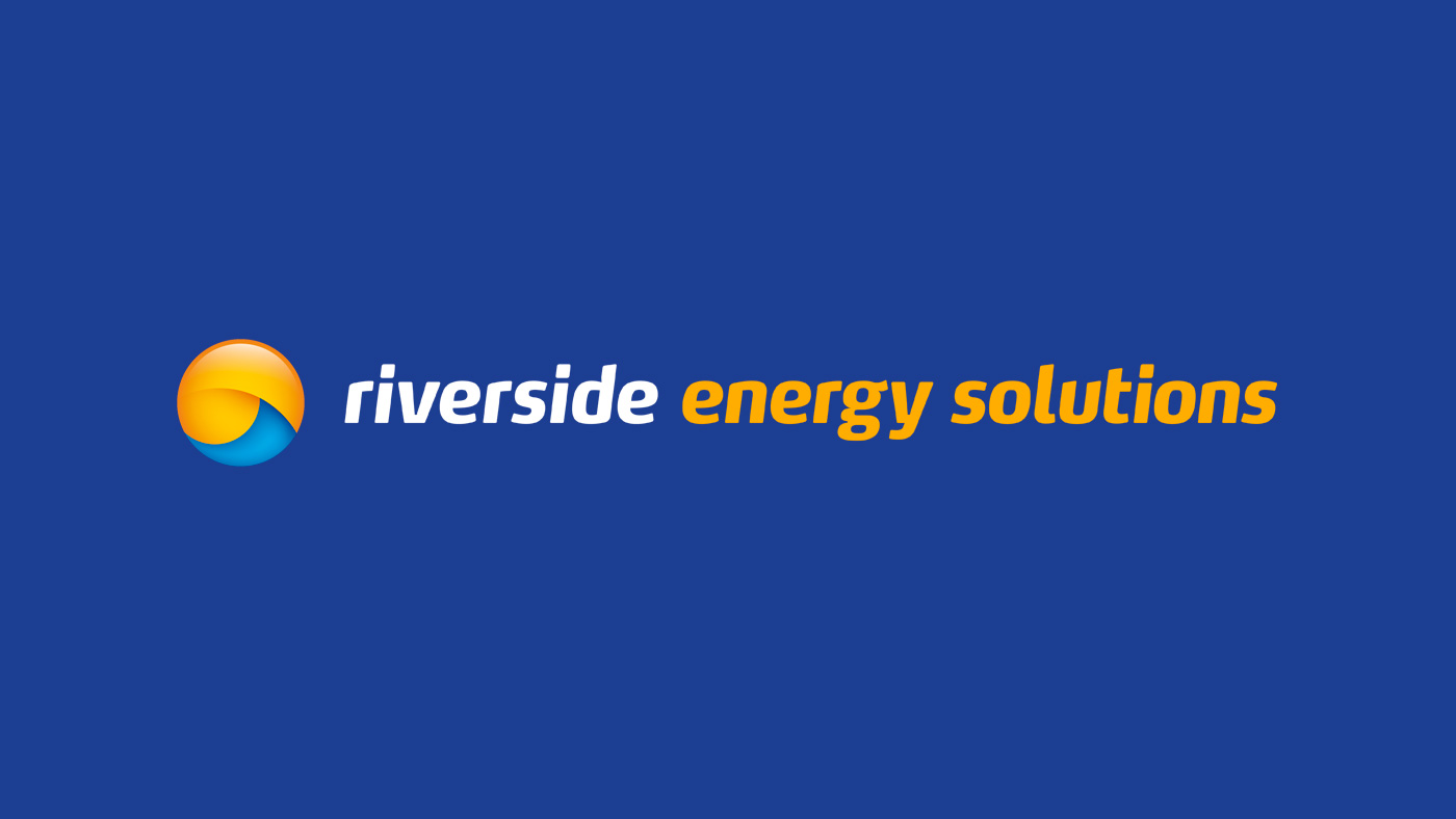 Riverside Energy Solutions 3