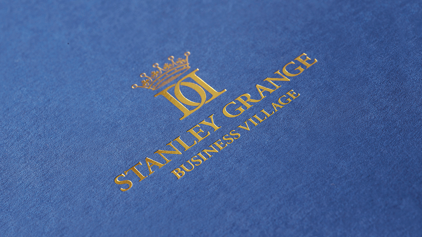 Stanley Grange Business Village 11