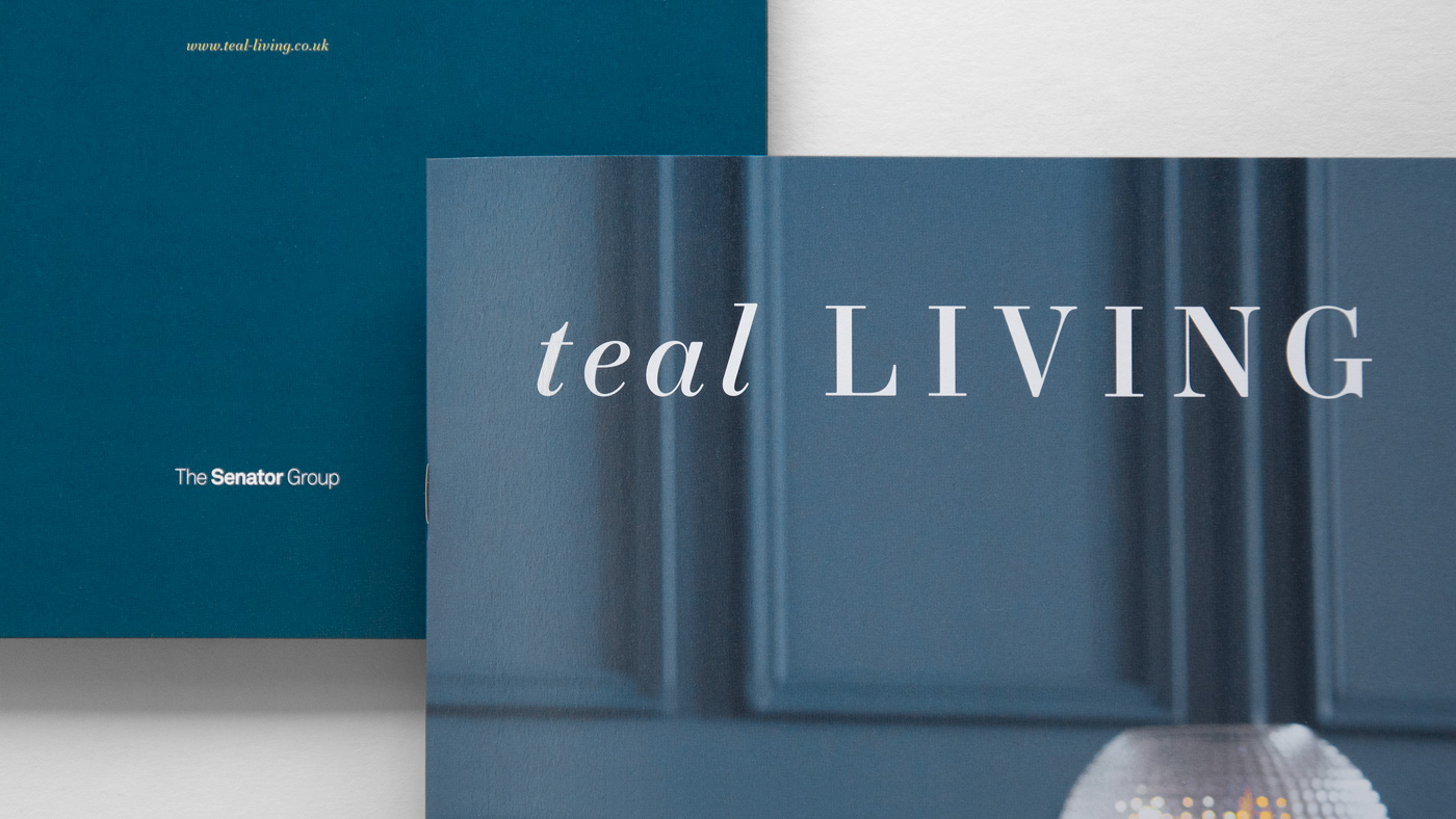 Teal Living 18